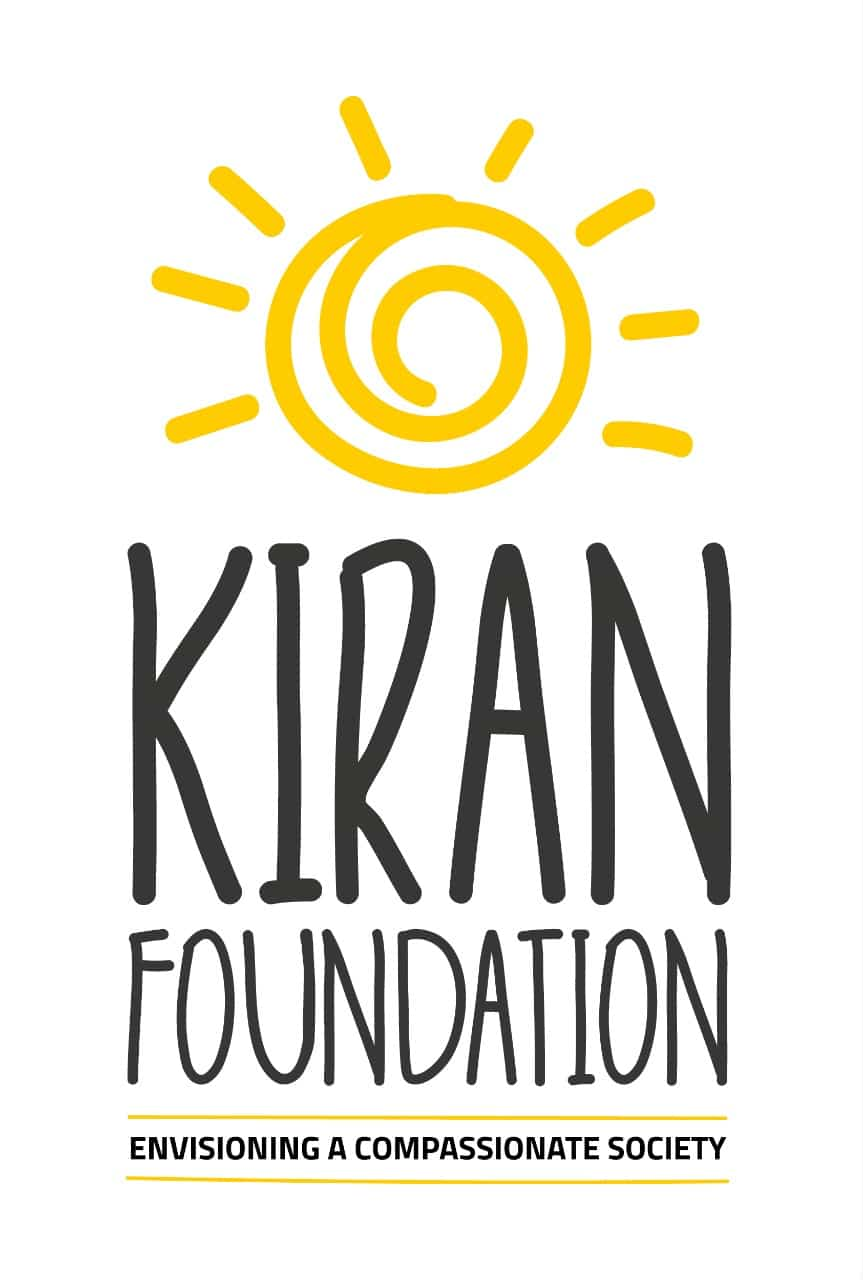 Kiran Foundation
